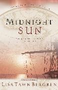 Cover-Bild zu Midnight Sun (eBook) von Bergren, Lisa Tawn