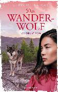 Cover-Bild zu Der Wanderwolf (eBook) von Ross, Christopher