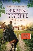 Cover-Bild zu Martaler, Sophie: Die Erben von Seydell - Die Schicksalsjahre