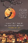 Cover-Bild zu I Have the Right to Destroy Myself (eBook) von Kim, Young-Ha
