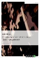 Cover-Bild zu Meyer, Antje: Einführung eines betrieblichen Ideenmanagements