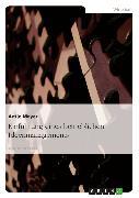 Cover-Bild zu Meyer, Antje: Einführung eines betrieblichen Ideenmanagements (eBook)