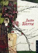 Cover-Bild zu Una escritura tocada por la gracia (eBook) von Sierra, Justo
