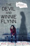 Cover-Bild zu Ostow, Micol: The Devil and Winnie Flynn
