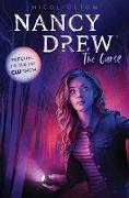 Cover-Bild zu Ostow, Micol: Nancy Drew (eBook)