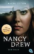 Cover-Bild zu Ostow, Micol: Nancy Drew - Der Fluch