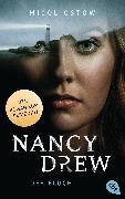 Cover-Bild zu Ostow, Micol: Nancy Drew - Der Fluch (eBook)