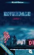 Cover-Bild zu Ostow, Micol: Riverdale - Tod auf dem Festival