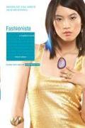 Cover-Bild zu Ostow, Micol: Fashionista (eBook)