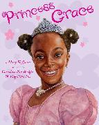 Cover-Bild zu Princess Grace von Hoffman, Mary
