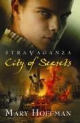 Cover-Bild zu Stravaganza: City of Secrets (eBook) von Hoffman, Mary
