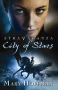 Cover-Bild zu Stravaganza: City of Stars (eBook) von Hoffman, Mary