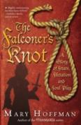 Cover-Bild zu Falconer's Knot (eBook) von Hoffman, Mary