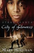 Cover-Bild zu Stravaganza: City of Flowers (eBook) von Hoffman, Mary