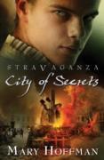 Cover-Bild zu Stravaganza City of Secrets (eBook) von Hoffman, Mary