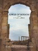 Cover-Bild zu Apple of Sodom (eBook) von Hoffman, Mary