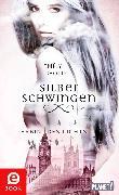 Cover-Bild zu Bold, Emily: Silberschwingen 1: Silberschwingen (eBook)