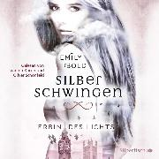 Cover-Bild zu Bold, Emily: Erbin des Lichts (Audio Download)