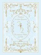 Cover-Bild zu Das Buch des Lebens von Eden, Lile an