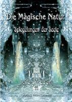 Cover-Bild zu Die Magische Natur von Eden, Lile an