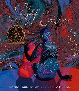 Cover-Bild zu The Stuff of Stars von Bauer, Marion Dane