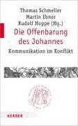Cover-Bild zu Ebner, Martin (Beitr.): Die Offenbarung des Johannes