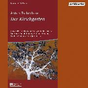 Cover-Bild zu Tschechow, Anton: Der Kirschgarten (Audio Download)