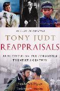 Cover-Bild zu Judt, Tony: Reappraisals (eBook)