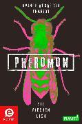 Cover-Bild zu Pheromon 1: Pheromon (eBook) von Wekwerth, Rainer