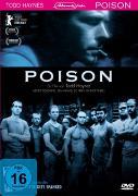 Cover-Bild zu Edith Meeks (Schausp.): Poison (OmU)