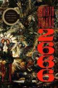 Cover-Bild zu Bolaño, Roberto: 2666 (eBook)