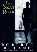 Cover-Bild zu Bolaño, Roberto: The Skating Rink (eBook)