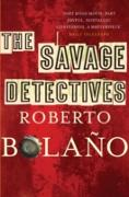 Cover-Bild zu Bolaño, Roberto: The Savage Detectives (eBook)