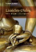 Cover-Bild zu Einsichts-Dialog (eBook) von Kramer, Gregory