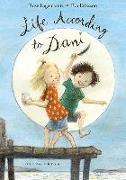 Cover-Bild zu Lagercrantz, Rose: Life According to Dani