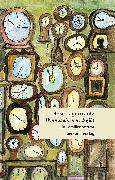 Cover-Bild zu Lagercrantz, Rose: Wenn es einen noch gibt (eBook)