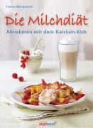Cover-Bild zu Die Milchdiät