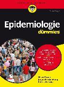 Cover-Bild zu Epidemiologie für Dummies (eBook) von Razum, Oliver