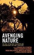 Cover-Bild zu Avenging Nature (eBook) von Izaguirre, Frank (Beitr.)