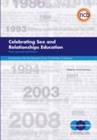 Cover-Bild zu Celebrating Sex and Relationships Education von Martinez, Anna (Hrsg.)