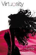 Cover-Bild zu Virtuosity von Martinez, Jessica