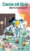 Cover-Bild zu Chemie mit Globi