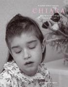 Cover-Bild zu Zahnd Legnazzi, Elisabeth: Chiara