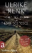 Cover-Bild zu Renk, Ulrike: Echo des Todes und Lohn des Todes (eBook)