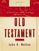 Cover-Bild zu Walton, John H.: Chronological and Background Charts of the Old Testament