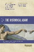 Cover-Bild zu Zondervan,: Four Views on the Historical Adam