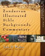 Cover-Bild zu Hilber, John: The Minor Prophets, Job, Psalms, Proverbs, Ecclesiastes, Song of Songs