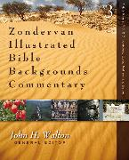 Cover-Bild zu Monson, John M.: 1 and 2 Kings, 1 and 2 Chronicles, Ezra, Nehemiah, Esther