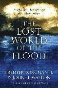 Cover-Bild zu Walton, John H.: Lost World of the Flood (eBook)