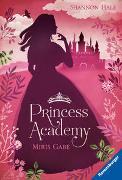 Cover-Bild zu Hale, Shannon: Princess Academy, Band 1: Miris Gabe